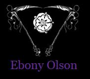 Ebonyslogo_ebonyolson