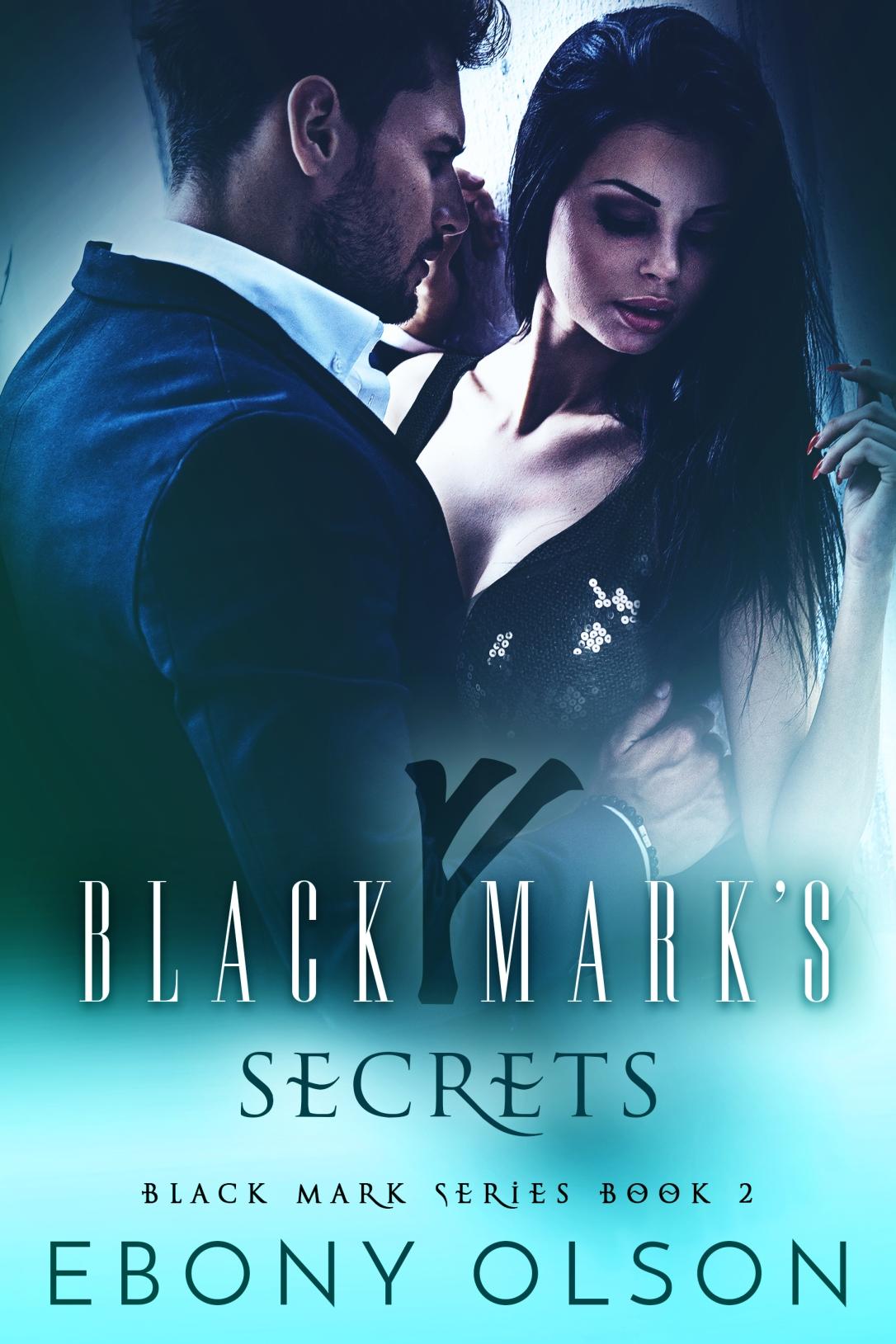 BlackMarksSecrets