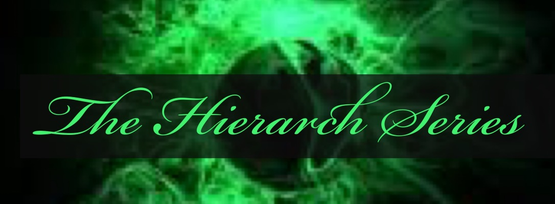 HierarchSeriesBanner