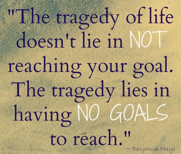 617beff20e2346e768417748aab07062--goal-setting-quotes-goal-quotes