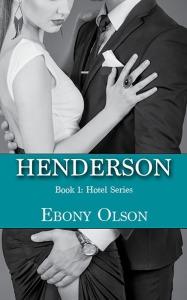 Henderson_FinalCover