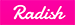 Radishfiction_website 70x25.png